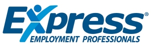 Express Logo new 2014