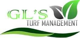 GLS TURF MANAGEMENT