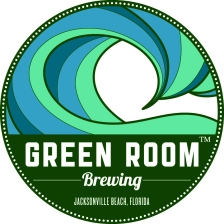 Green_Room_Breweing_Logo_with_jacksonville_350C