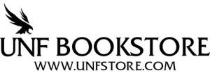 UNF Bookstore
