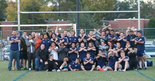 unfrugby12
