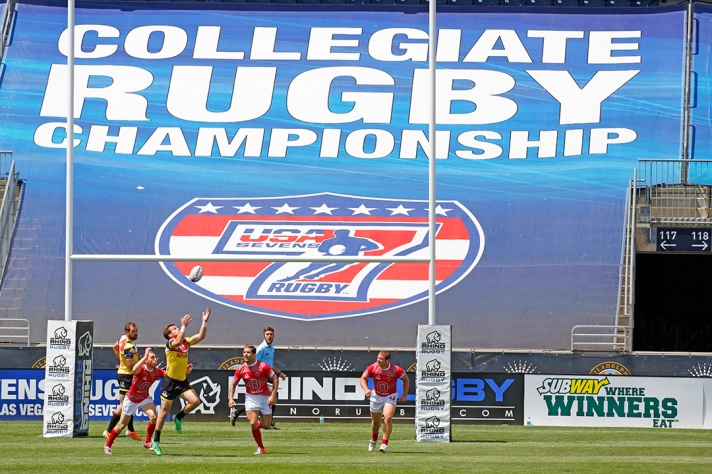 2014-Philly-Sevens-Championship