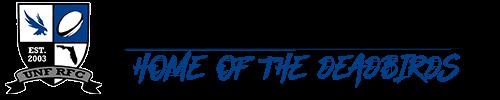 UNF Rugby Football Club